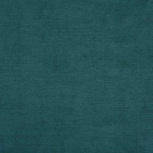 Milton 12 Turquoise