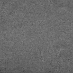 Milton 14 Grey