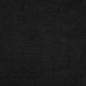 Milton 16 Black