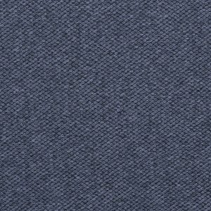 Novel 8 Navy Blue