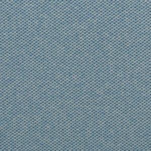 Novel 9 Blue
