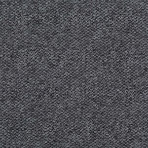 Novel 13 Anthracite