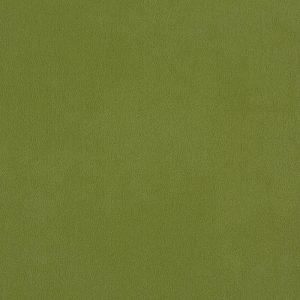 Penta 13 Green