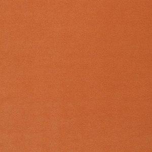Penta 11 Orange
