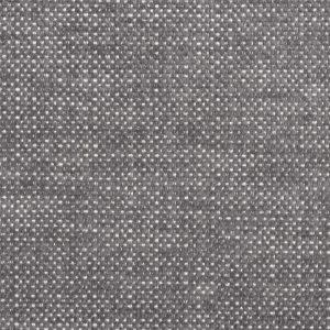 Sofia 15 Grey