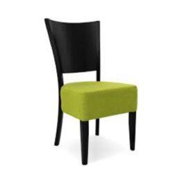 Stuhl Angela 2