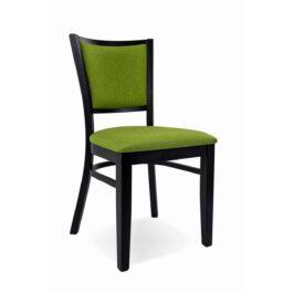 Stuhl Angela 3