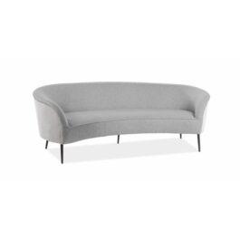 Sofa Elvis