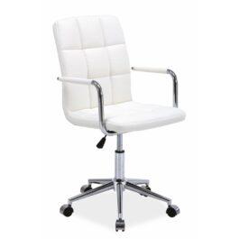 Bürosessel Q-022 Ekoleder