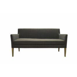 Sofa Celine
