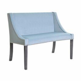 Sofa Chanel