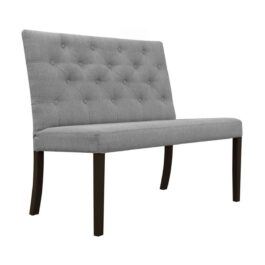 Sofa Keria
