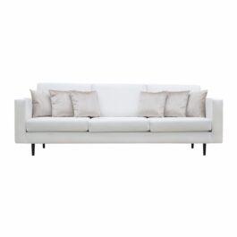 Sofa Liverpool II