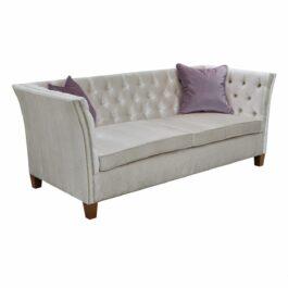 Sofa Louis III