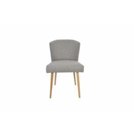 Stuhl Lux