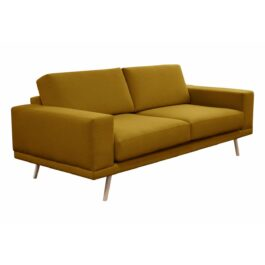 Sofa Modesto