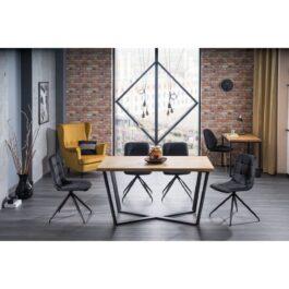 Tisch Marcello 180x90