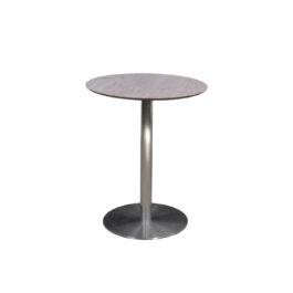 Tisch Compact