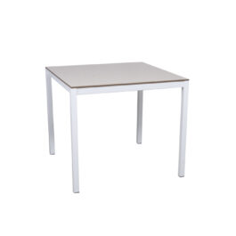 Tisch Compact Q