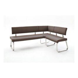 Sofa Arco 2